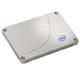 V jako Value: nejlevnější SSD Intel