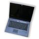VBI Compal FL90: notebook na přání