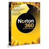 Veřejná bezpečnost: Norton 360 verze 5.0