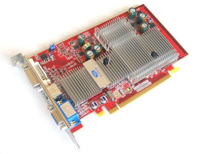 ABIT RX300 SE-256HM TREIBER WINDOWS 7