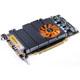 Zotac GeForce 9800 GT Eco - překvapivě dobrá karta