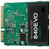 Samsung SSD 840 EVO nyní i mSATA s kapacitou 1 TB