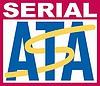 SATA-IO přichází se specifikacemi SATA Revision 3.2