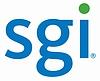 SGI bude v Altix ICE 8400 podporovat Opterony 6100