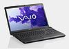 Sony aktualizuje své notebooky VAIO