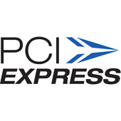 Specifikace PCI-Express 6.0 je tu, x16 slot dá 256 GB/s