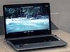 Společnost LG přichystala notebook A540