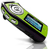 Sportovně laděný MP3man iRiver T10