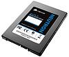 SSD Corsair Neutron s kontrolery LAMD jsou již na trhu