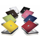 Svět notebooků: Úvod