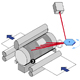 Technologie laserových tiskáren