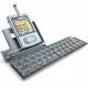 Test klávesnic pro PDA – Vyhodnocení
