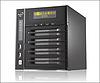 Thecus uvádí nový NAS server N4200