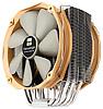 Thermalright představuje procesorový chladič Archon SB-E 2