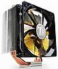 Thermalright uvádí procesorový chladič True Spirit 120M