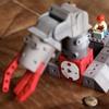 TinkerBots: modulární robotika nejen pro děti