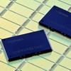 Toshiba už vyrábí 15nm NAND Flash, SanDisk je v závěsu