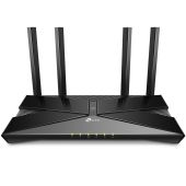 TP-Link Archer AX50: WI-Fi 6 router s Amazon Alexa