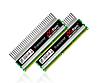 Transcend si připravil 8GB aXeRam DDR3-2000