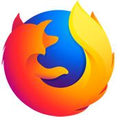 Ve Firefoxu přestala fungovat všechna rozšíření, oprava je na cestě