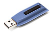Verbatim si připravil nové flash disky V3 MAX USB 3.0