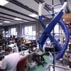 Větrná turbína z 3D tiskárny poskytne až 300 W