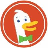 Vyhledávač DuckDuckGo překonal milník 100 milionů dotazů denně - Svět hardware
