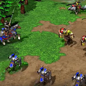 Warcraft 3 reforged download pc free | Warcraft III Reforged