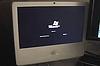 Windows XP na Apple Intel Mac se podařilo rozběhnout, vítěz získává $13854