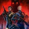 Wolfenstein: Youngblood a nároky na PC hardware
