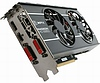 XFX uvádí upravený Radeon HD 6850