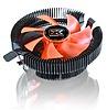 Xigmatek uvádí staronový procesorový chladič
