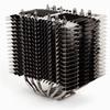 Zalman oficiálně uvádí pasivní CPU chladič FX70
