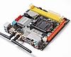 ZOTAC obnovil dodávky desek H67-ITX