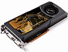 ZOTAC uvádí výkonnou GeForce GTX 580 AMP! Edition